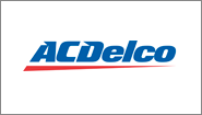 shop for acdelco parts