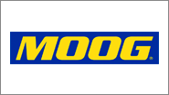 buy moog suspension