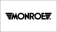 buy monroe shocks